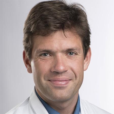 Docteur Arseny Sokolov