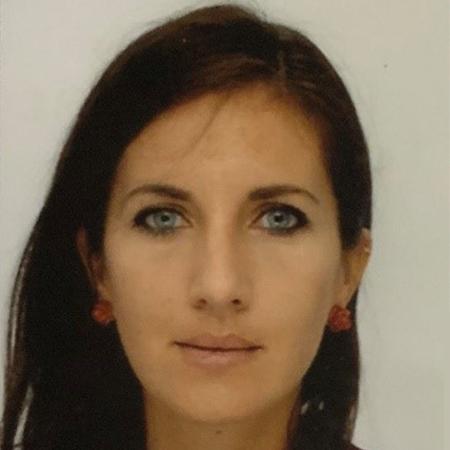 Francesca Centomo
