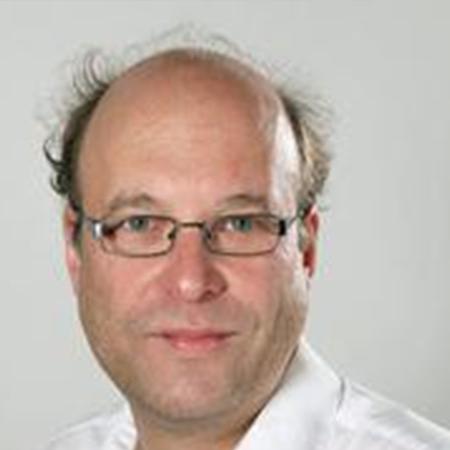 Pr. Michael Herzog