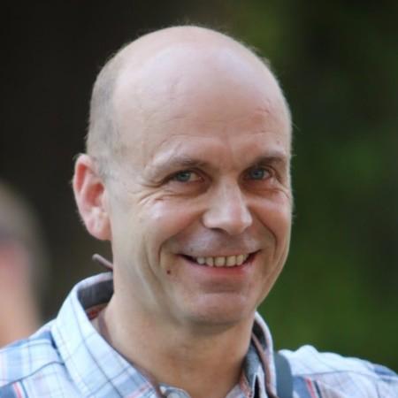 René Meyer