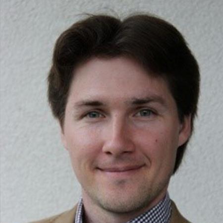 Dr. Petr Grivaz
